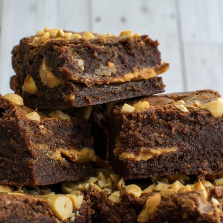Brownies_Peanut_Butter2
