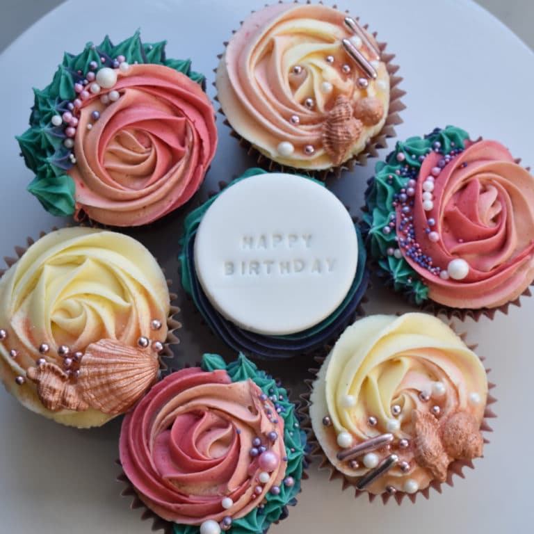 Cupcake_Glam-Mixed_Arranged2