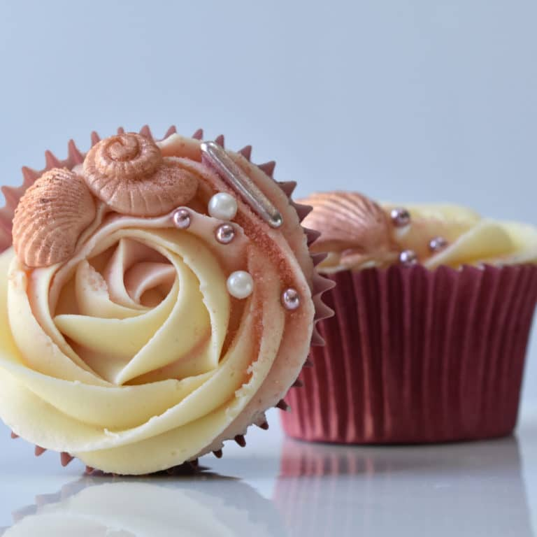 Cupcake_Glam2_Front_and_Side4
